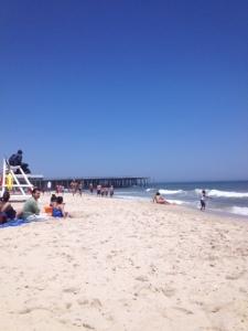 beach6113